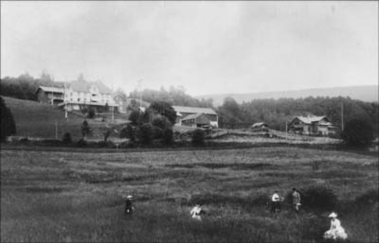Aulestad 1891
